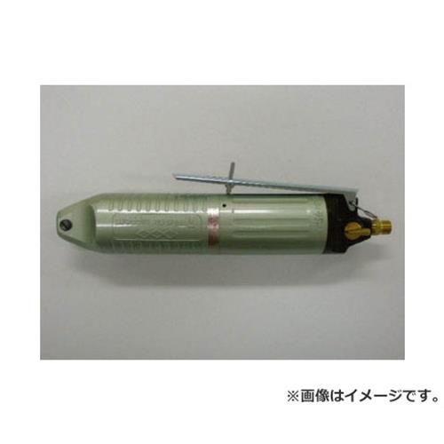 ナイル エアーニッパ本体(増圧型)MP35A MP35A [r20][s9-910]