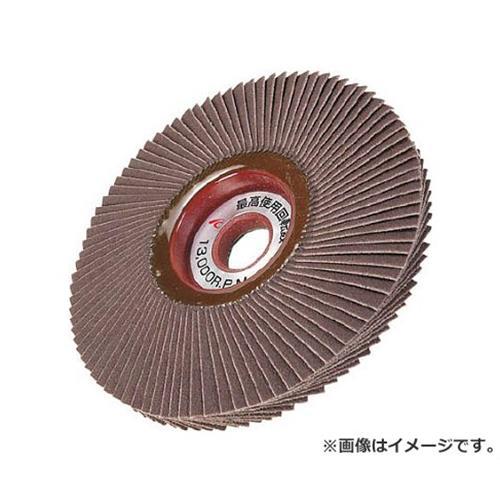 AC マイルドテクノA 50X10 #40 MT5010A40 ×20枚セット [r20][s9-910]