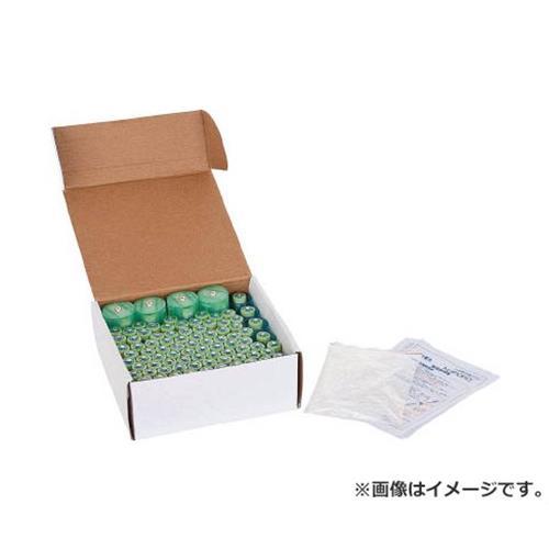 ナカバヤシ 水電池 100本パック NWP100ADD 100本入 [r20][s9-831]