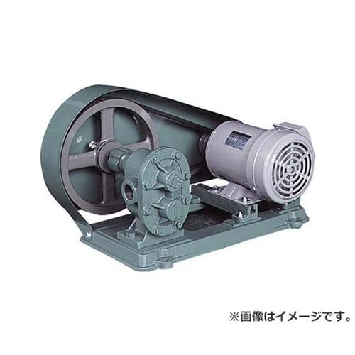 NK ギャポンプ(電動機連結型) KAS10 [r20][s9-910]