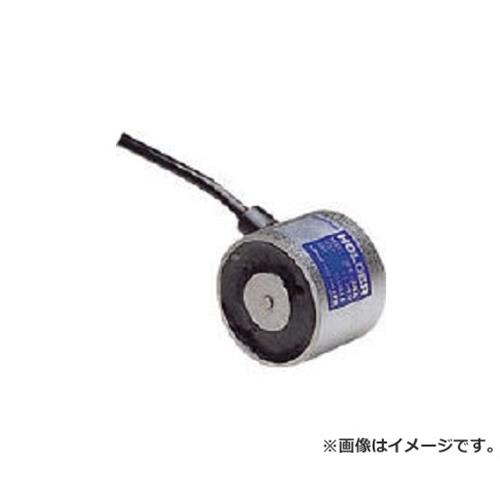 カネテック 自動釈放形電磁ホルダー KE3RA [r20][s9-910]