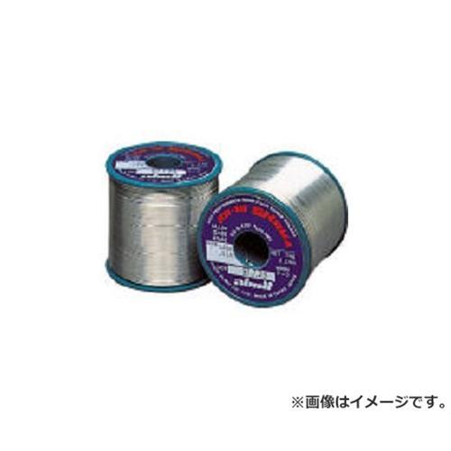 アルミット KR19SHRMA1.0mm KR19SHRMA10 [r20][s9-910]