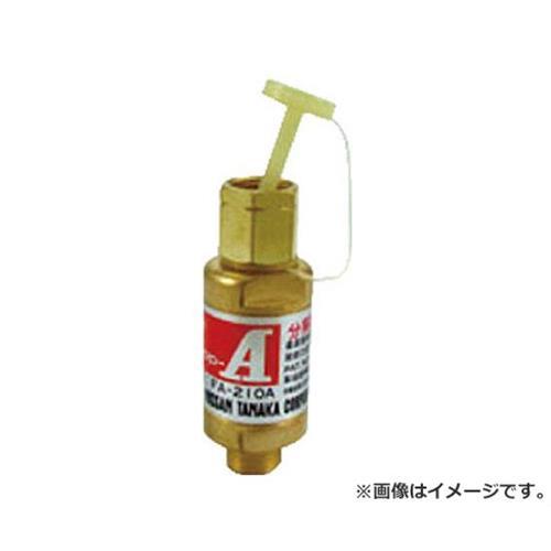 日酸TANAKA NewStop-A FA-210A LQN445 [r20][s9-910]