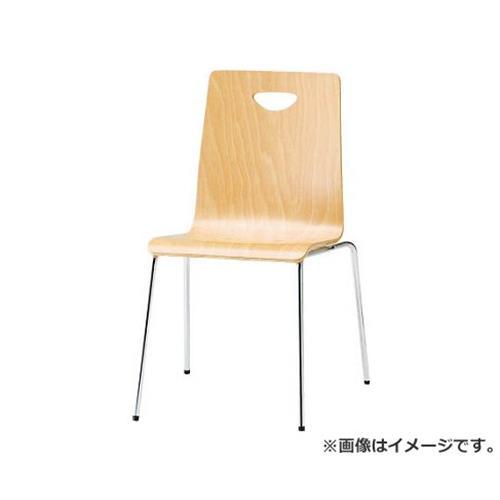 TOKIO リフレッシュチェア 4本脚 RNN4 [r20][s9-831]
