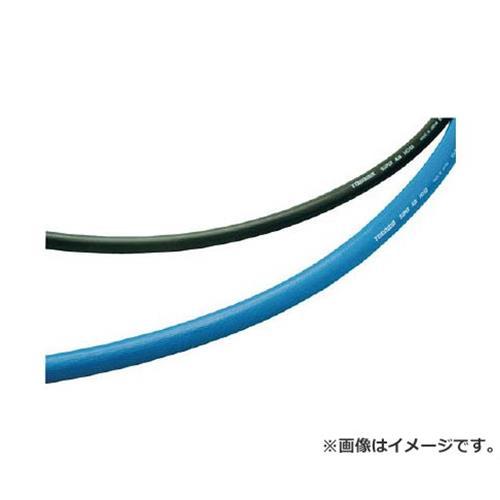 十川産業(TOGAWA) スーパーエアーホース SA6 [r20][s9-910]