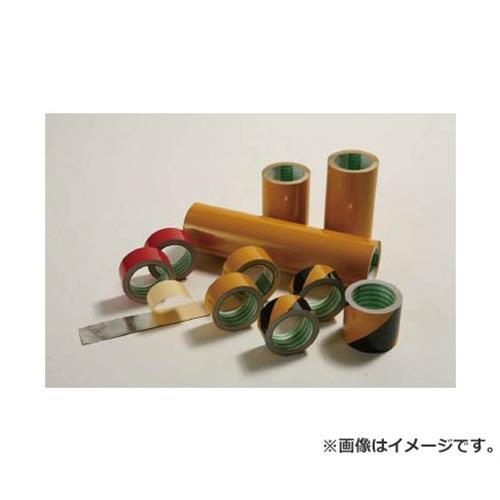 日東エルマテ 粗面反射テープ 150mmx10m 黄 SHT150Y [r20][s9-910]