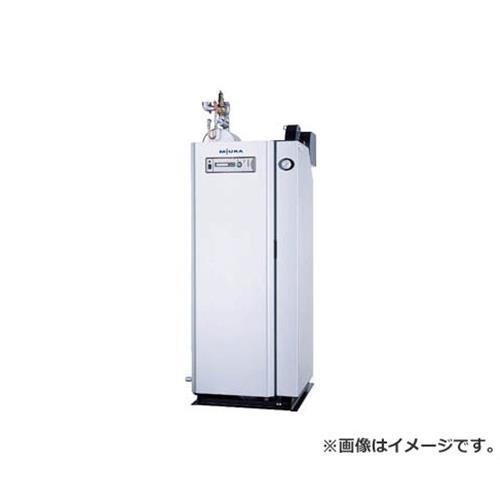 MIURA 油焚きボイラー SU160 A重油 SU160A [r22]