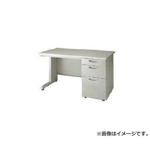 ナイキ片袖デスク NELD127BAWH [r22][s9-039]