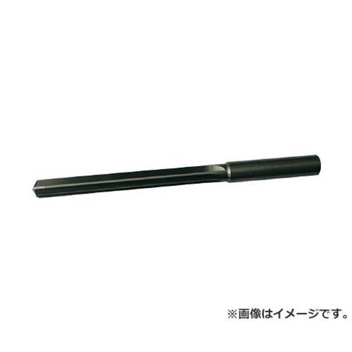 大見 超硬Vドリル(ロング) 3.0mm OVDL0030 [r20][s9-910]