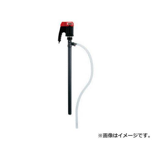 昭栄 酸アルカリハンディポンプ PC108 [r20][s9-910]
