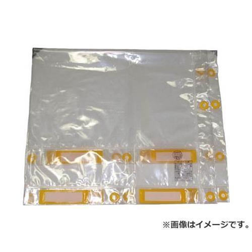 YOTSUGI 低圧透明シート 850×2200MM YS2100101
