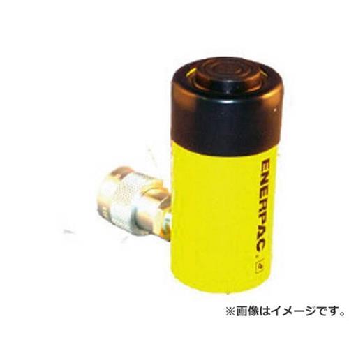 エナパック 油圧単動シリンダー RC102 [r20][s9-910]