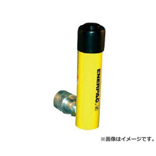エナパック 油圧単動シリンダー RC53 [r20][s9-831]