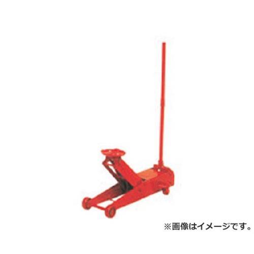 マサダ サービスジャッキ ロング 2TON SJ20L2 [r22]