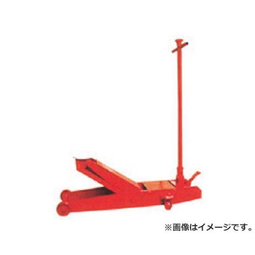 マサダ 低床型手動式サービスジャッキ 2TON SJ20LL2 [r22]