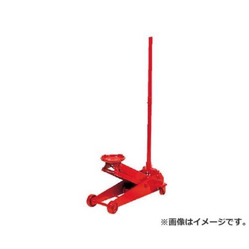 マサダ サービスジャッキ ショート 2TON SJ20S3 [r22]