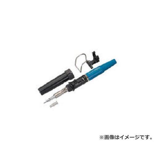 エンジニア コテライザー70Cセット SKC70 [r20][s9-910]