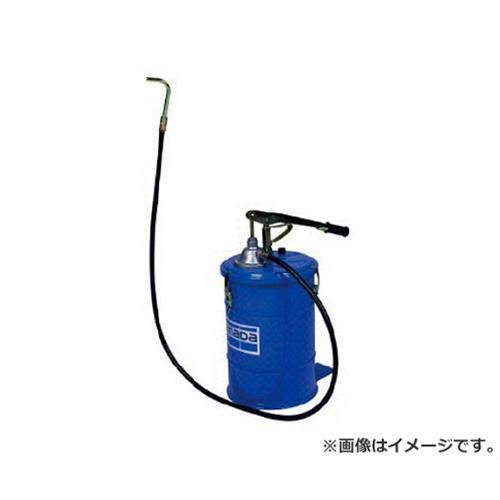 ヤマダ オイル用ハンドバケットポンプ STB50 [r20][s9-910]