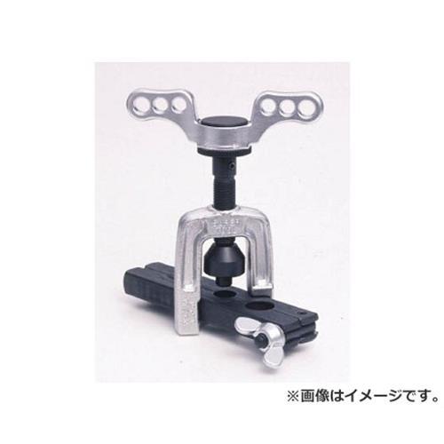 スーパー フレキ管ツバ出し工具(ラチエッット機構式) TH1320R [r20][s9-910]