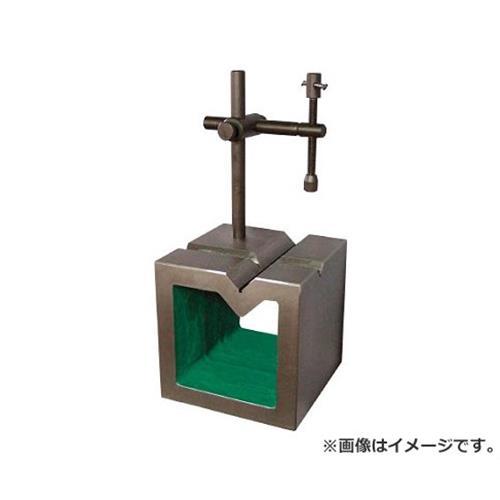 OSS V溝付桝型ブロック 124100K [r20][s9-910]
