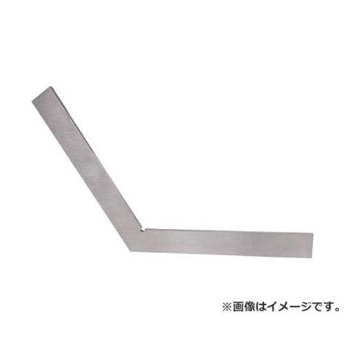 OSS 角度付平型定規(120°) 156F100 [r20][s9-910]