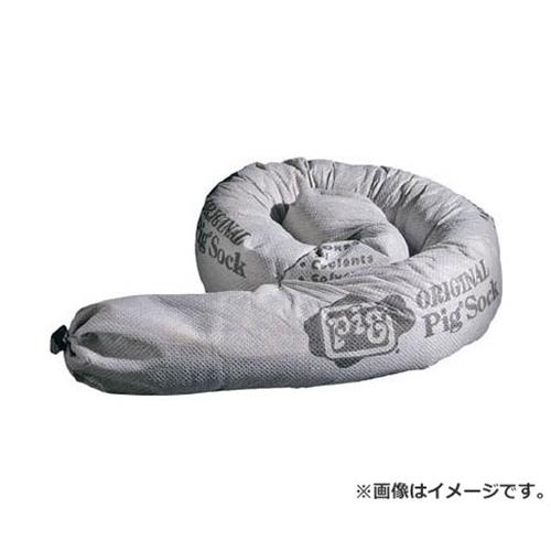 pig オリジナルピグソックス (20本/箱) 204 20本入 [r20][s9-910]