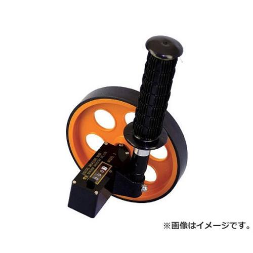 宣真 デジタルメジャー3型 D3 [r20][s9-910]
