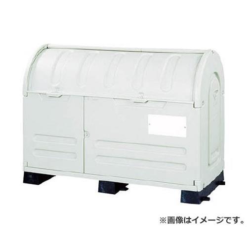 アロン ステーションボックス固定台付 800B [r20][s9-910]
