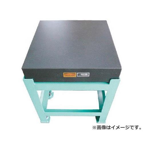 OSS 精密石定盤 1024560L1 [r22]