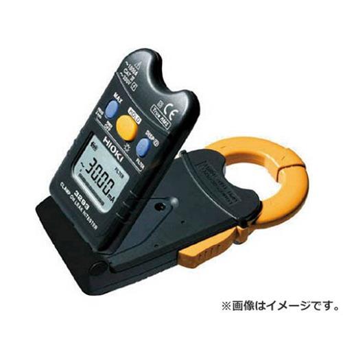 HIOKI デジタルクランプオンリークハイテスタ 329350 [r20][s9-910]