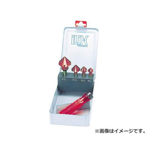 贅沢屋の カウンターシンクセット4本組 ILIX 6277LSAL 4本入 [r20][s9-920]:ミナト電機工業-DIY・工具