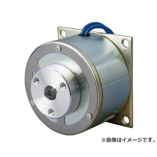 小倉クラッチ AMC型マイクロ電磁クラッチ AMB2.5 [r22]