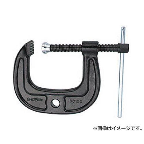 スーパー シャコ万力(C型)強力ワイドタイプ CC150 [r20][s9-910]
