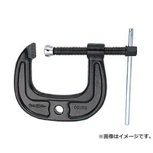 スーパー シャコ万力(C型)強力ワイドタイプ CC200 [r20][s9-920]