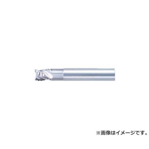 三菱K ALIMASTER超硬ラフィングエンドミル(アルミニウム合金加工用・S) CSRAD1000 [r20][s9-910]