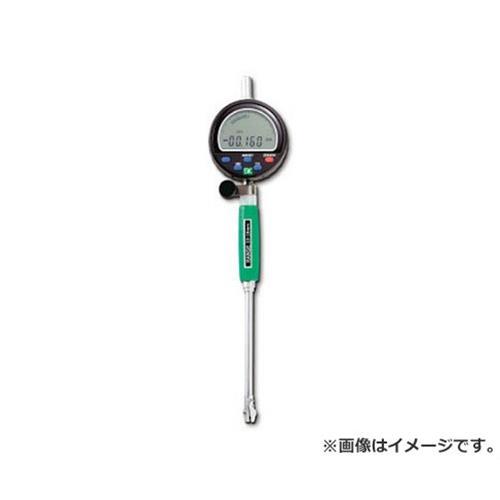 SK デジタルシリンダゲージ CDI18D [r20][s9-920]