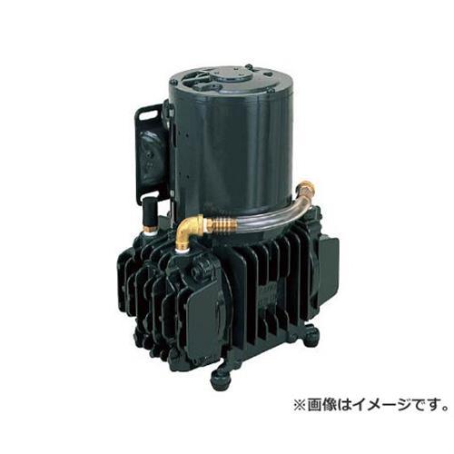 ULVAC ダイアフラム型ドライ真空ポンプ DAT50D [r20][s9-940]