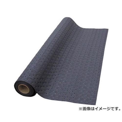 トーワ アルマット 920mmx10m ブラック DMAL07 [r20][s9-910]
