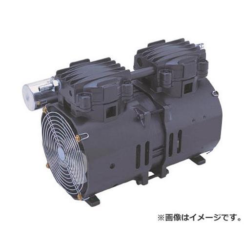 ULVAC 揺動ピストン型ドライ真空ポンプ DOP40D [r20][s9-930]