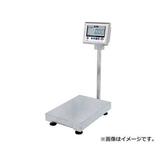 ヤマト防水形デジタル台はかりDP-6700N-60(検定外品)(DP6700N60)