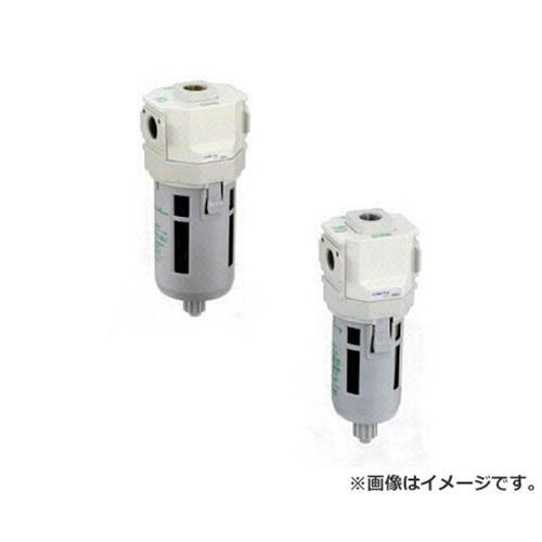 CKD 自動ドレン排出器スナップドレン DT401015W [r20][s9-900]