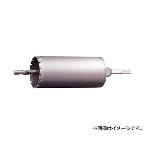ユニカ ESコアドリル ALC用50mm SDSシャンク ESA50SDS [r20][s9-820]