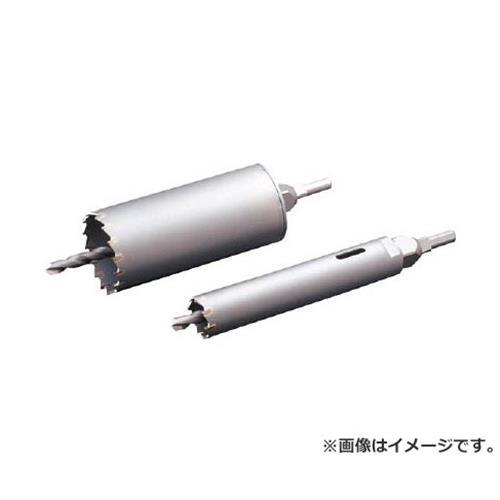 ユニカ ESコアドリル 振動用65mm ストレートシャンク ESV65ST [r20][s9-900]
