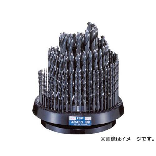 IS エクストラ正宗ドリル 100本組セット EXD100RS 100本入 [r20][s9-930]