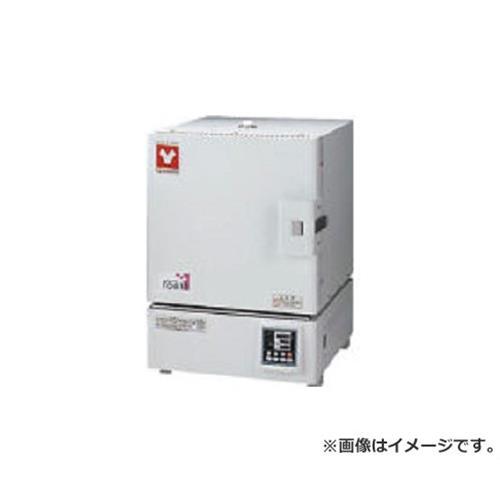 ヤマト マッフル炉 FO810 [r22]