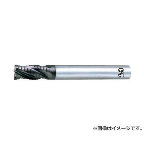 OSG 超硬エンドミル FX ラフィング 20 FXMGREE20 [r20][s9-833]