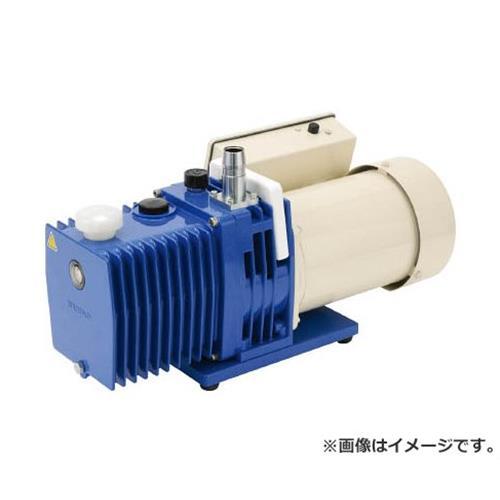 ULVAC 油回転真空ポンプ G101D [r20][s9-910]