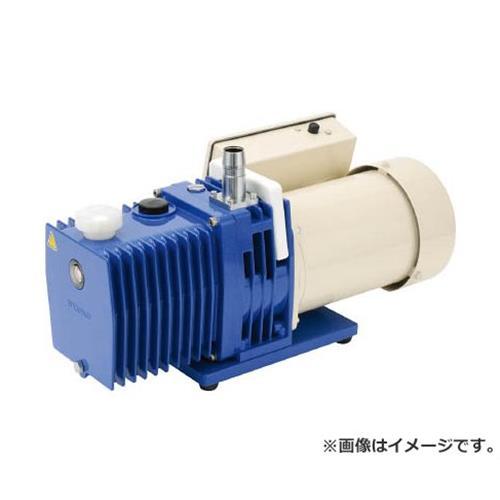ULVAC 油回転真空ポンプ G101S [r20][s9-910]