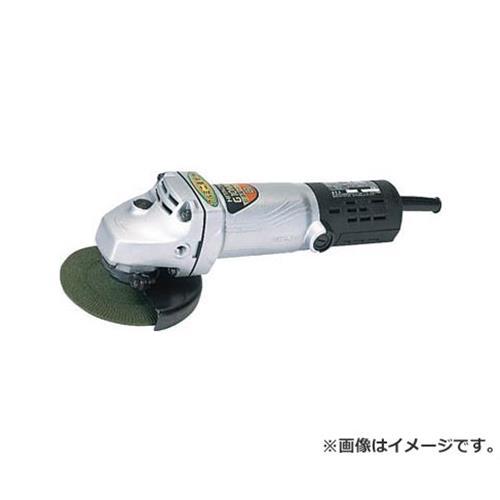 日立 ディスクグラインダー低速 G10ML [r20][s9-910]