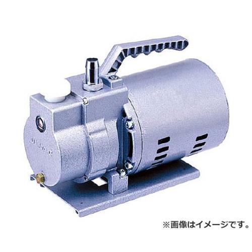 ULVAC 油回転真空ポンプ G25SA [r20][s9-930]